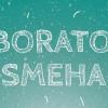 """<a href=""""http://www.ksopp.si/ksoppov-laboratorij-smeha/"""">Kšoppov laboratorij smeha</a><span>Vabimo te, da se nam pridružiš na prvem pravem laboratoriju smeha, ki bo v nedeljo, 29. maja, ob 20.00 v Mladinskem centru Postojna! Zabavala nas bosta: MIRZA TVRTKOVIĆ Že ime</span>"""