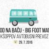 """<a href=""""http://www.ksopp.si/grjmo-n-bc-ksopp-te-pjle/"""">Grjmo n Bč! Kšopp te pjle!</a><span>A ne veš?? Vse je res:Kšopp Folk zate in za tvoje prijatelje organizira avtobusni prevoz nabaški shod, ki bo v petek,29. 7. 2016, v žurerskih urah Kdo nastopa?BIG FOOT MAMAinDruga</span>"""