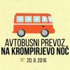 """<a href=""""http://www.ksopp.si/avtobusni-prevoz-na-krompirjevo-noc/"""">Avtobusni prevoz na Krompirjevo noč</a><span>Imamo še 4 mesta! Če želiš z nami, izpolni obrazec, in gaaas Klub študentov občin Postojna in Pivka ponovno (po)skrbi, da bomo na Krompirjevo noč lahko šli prav vsi! Tudi</span>"""