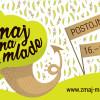 """<a href=""""http://www.ksopp.si/zmaj-ma-mlade-2016/"""">Zmaj ma mlade 2016</a><span> A prideš kaj pogledat na festivalZmaj Ma Mlade Postojna? Kaj se bo dogajalo, preveri na:http://www.zmaj-ma-mlade.com/program/ Pestro bo, ni kaj!  22. 8. pa le ne pozabi priti na naslednji</span>"""